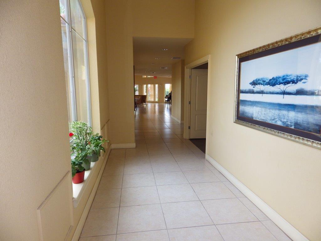 4302 Bayside Village Drive, Beachwalk, SI Real Estate Tampa (4)
