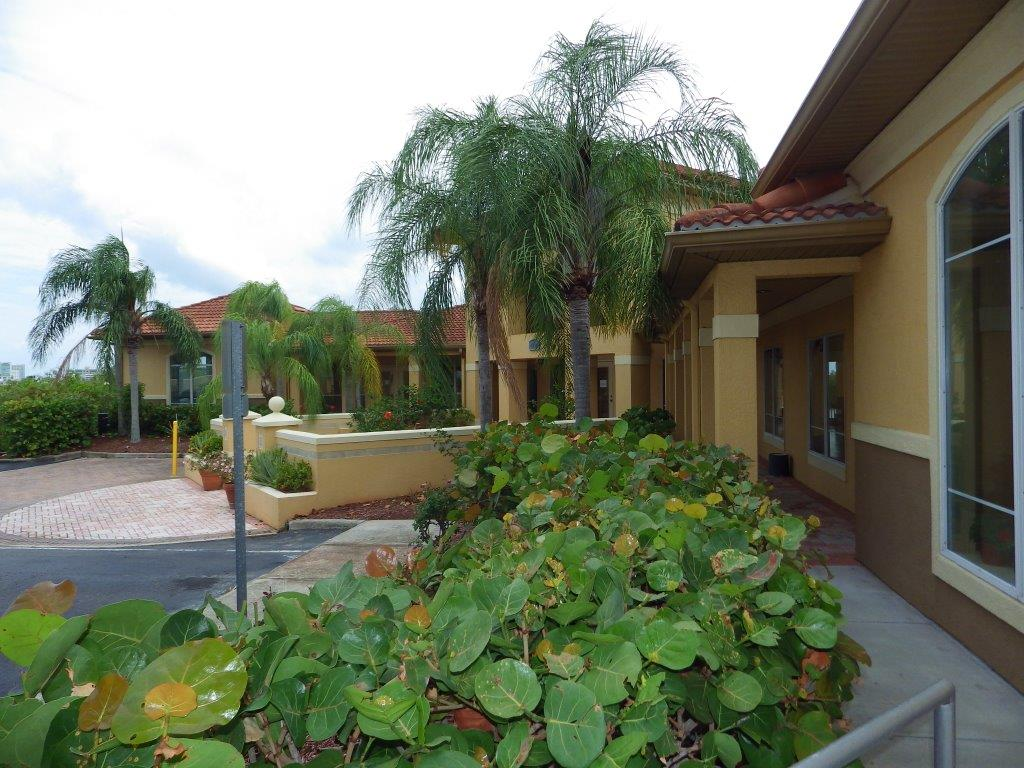 4302 Bayside Village Drive, Beachwalk, SI Real Estate Tampa (5)