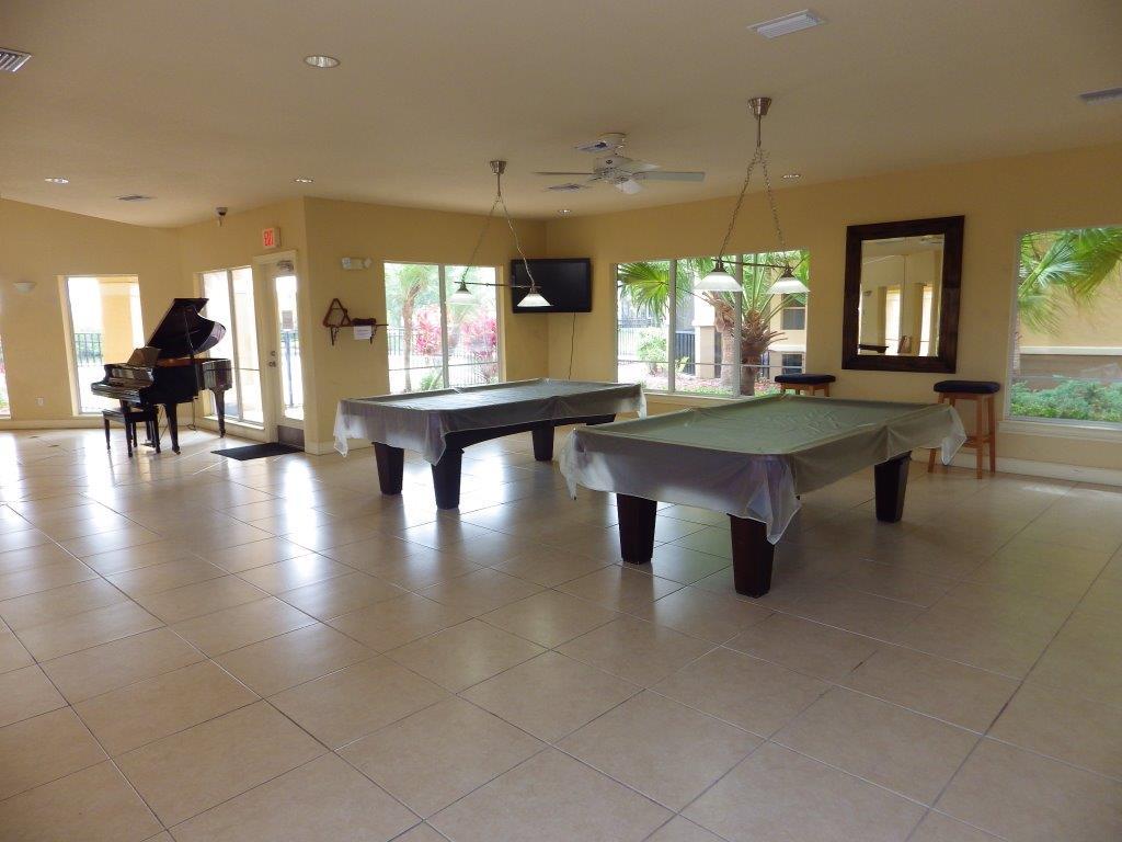 4302 Bayside Village Drive, Beachwalk, SI Real Estate Tampa (7)