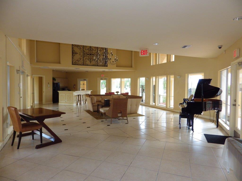 4302 Bayside Village Drive, Beachwalk, SI Real Estate Tampa (9)