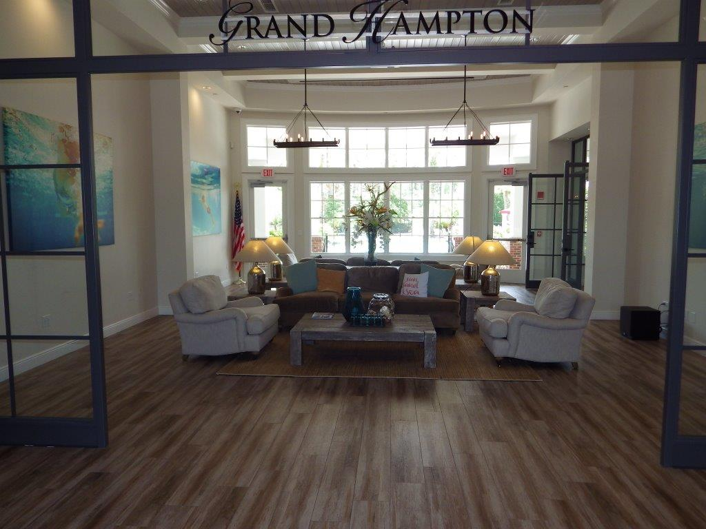 Grand Hampton, 7905 Hampton Lake Drive Tampa, SI Real Estate Tampa (18)