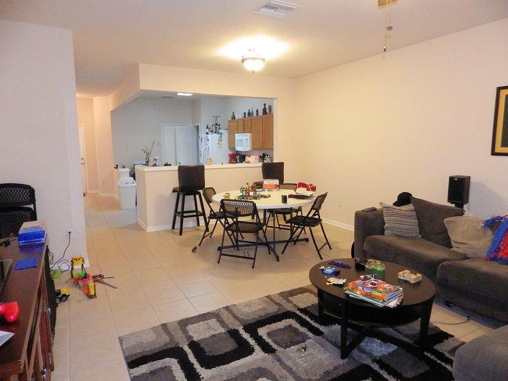 2710 Conch Hollow Dr Brandon Si Real Estate Tampa Bay
