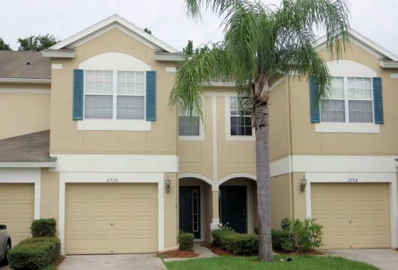 2710 Conch Hollow, Brandon Florida, Vista Cay (8)- banner