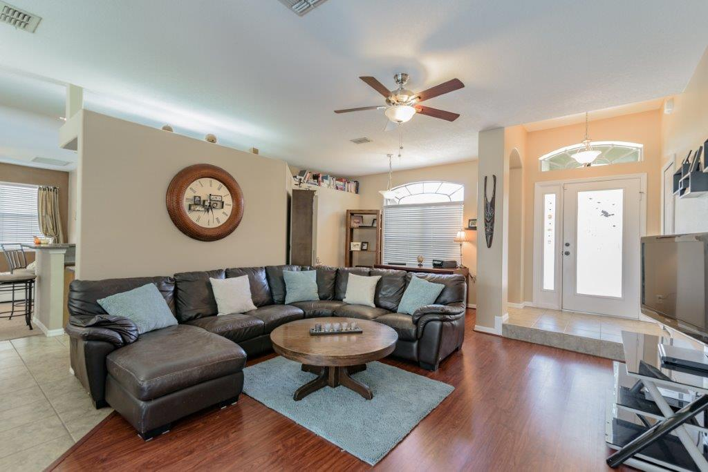 1115 Alloway Avenue,Spring Hill Florida, 34609, home for sale (16)