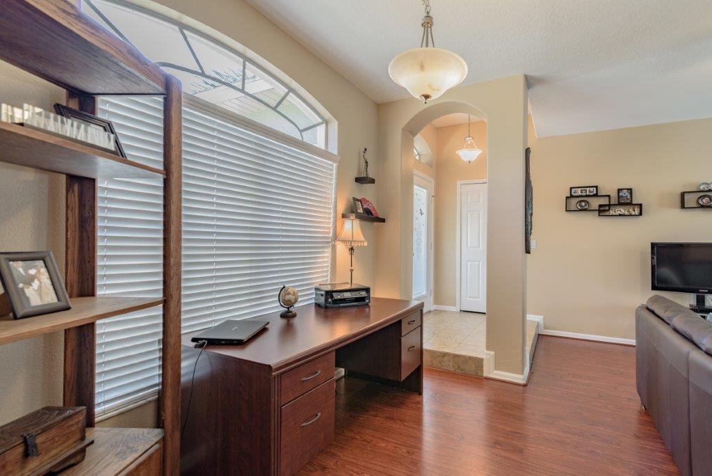 1115 Alloway Avenue,Spring Hill Florida, 34609, home for sale (17)