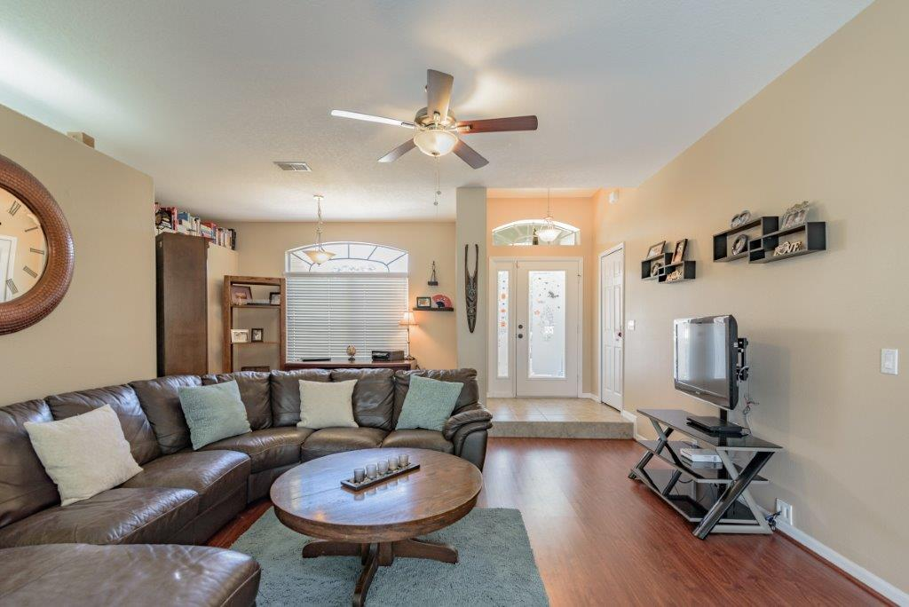1115 Alloway Avenue,Spring Hill Florida, 34609, home for sale (18)