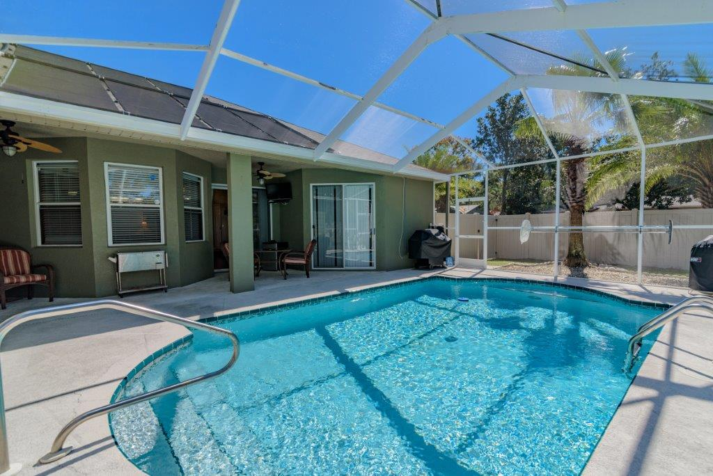 1115 Alloway Avenue,Spring Hill Florida, 34609, home for sale (22)