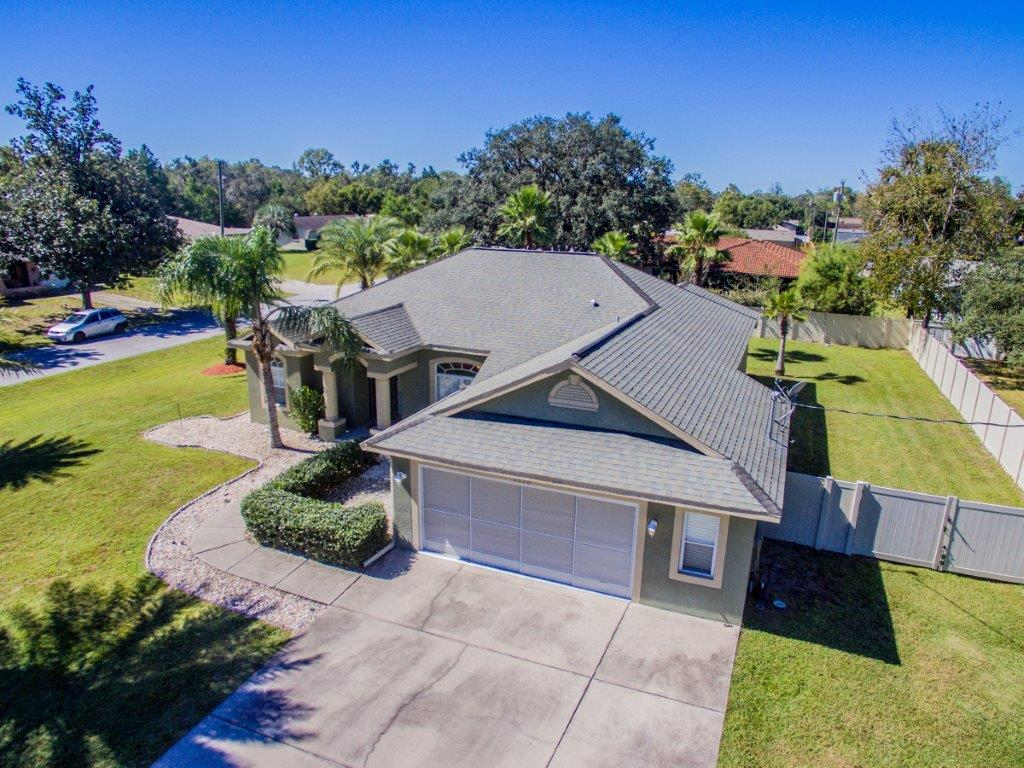 Alloway ave spring hill fl si real estate tampa bay