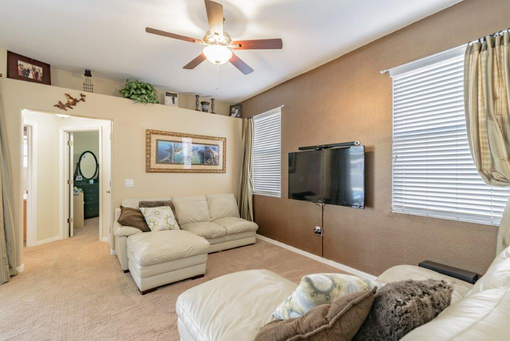 1115 Alloway Avenue,Spring Hill Florida, 34609, home for sale (9)