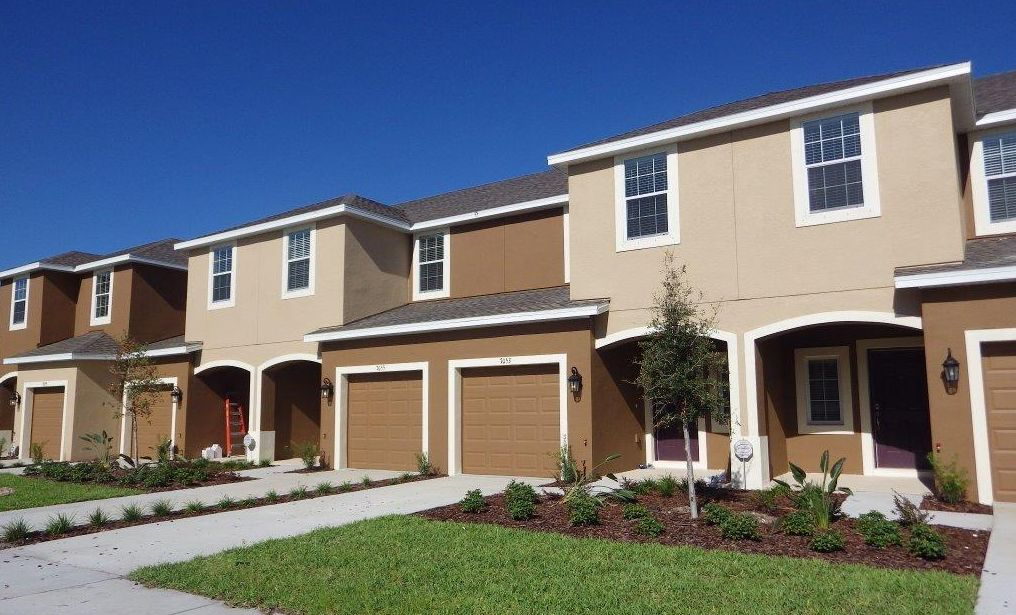 7053 Woodchase Glen dr, riverview Florida 33578, Oak Creek (1)