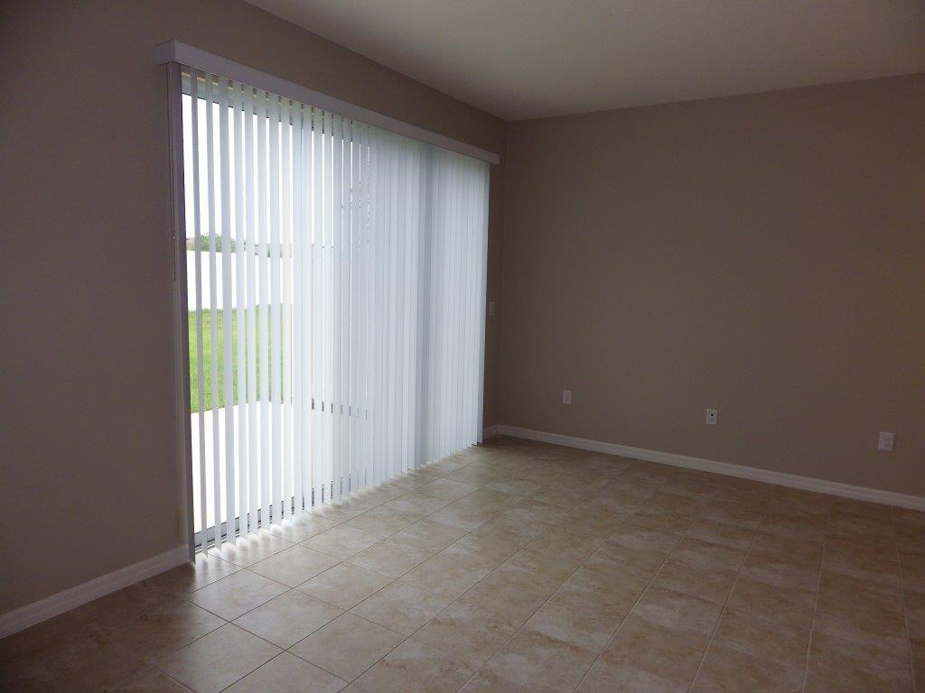 7053 Woodchase Glen Dr Riverview Si Real Estate Tampa Bay