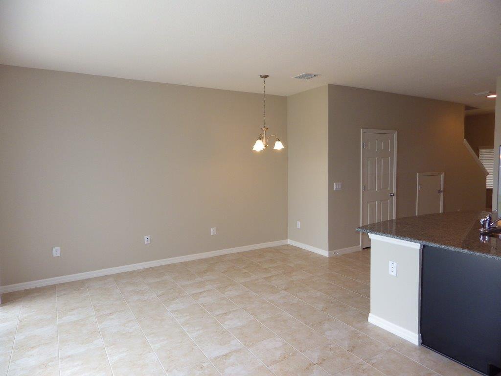 7053 Woodchase Glen dr, riverview Florida 33578, Oak Creek (11)