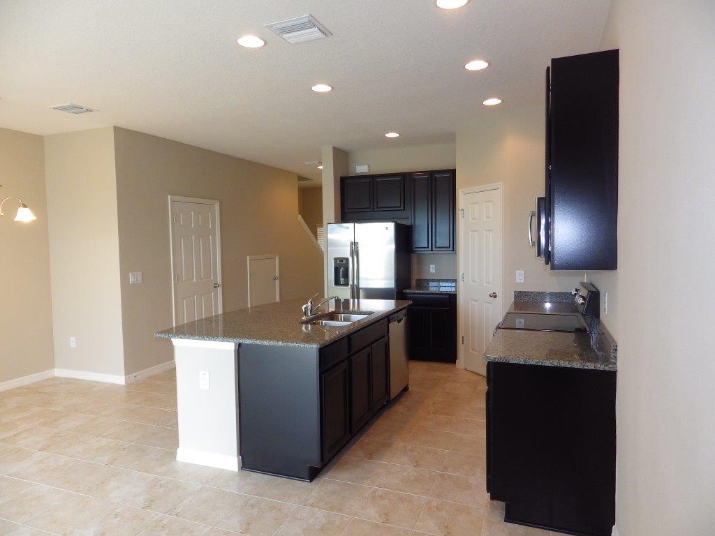 7053 Woodchase Glen dr, riverview Florida 33578, Oak Creek (12)