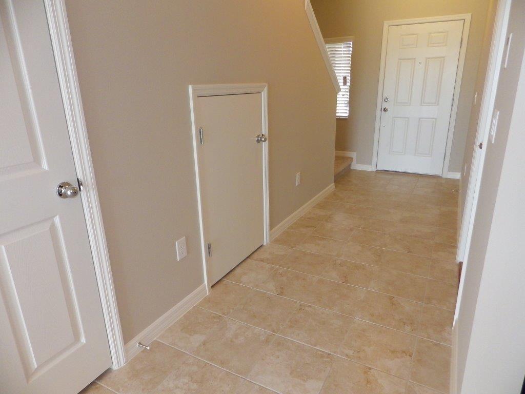 7053 Woodchase Glen dr, riverview Florida 33578, Oak Creek (15)