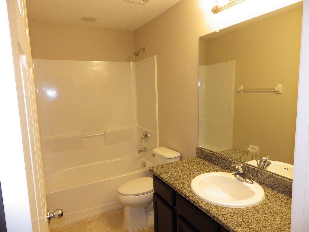 7053 Woodchase Glen dr, riverview Florida 33578, Oak Creek (17)