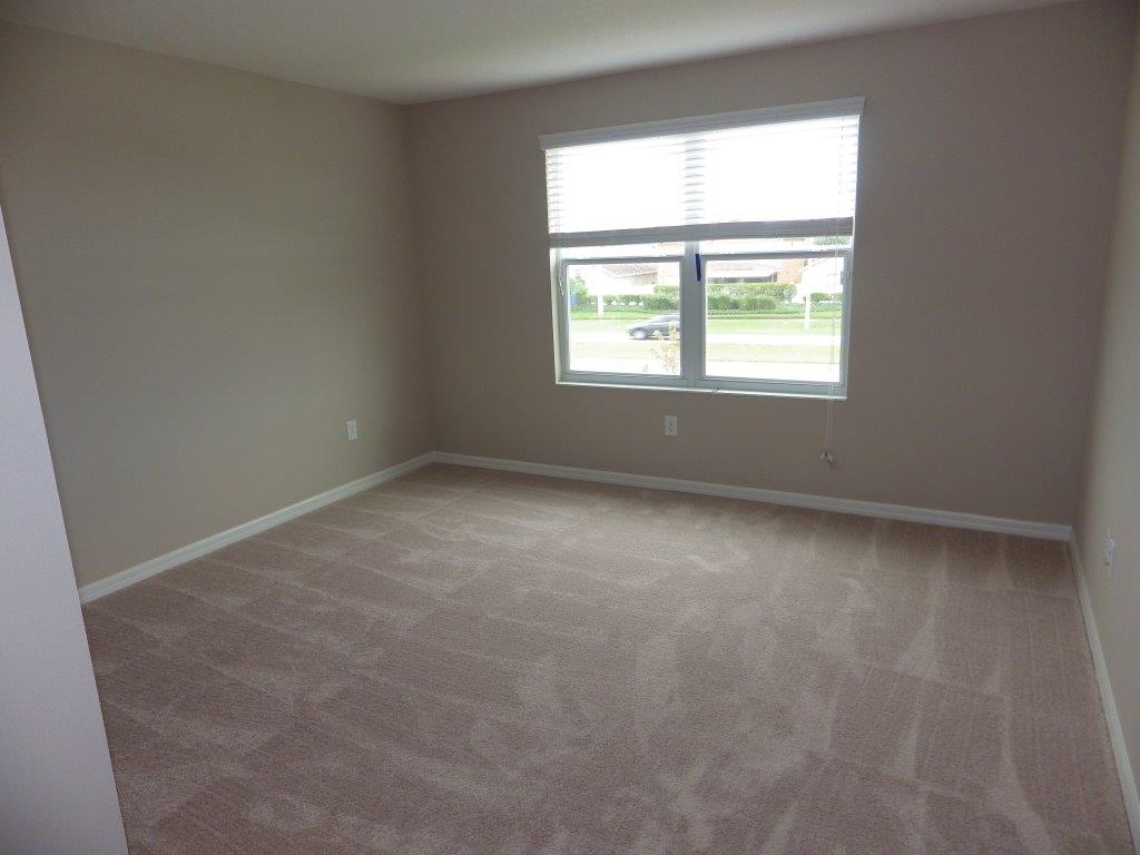 7053 Woodchase Glen dr, riverview Florida 33578, Oak Creek (18)