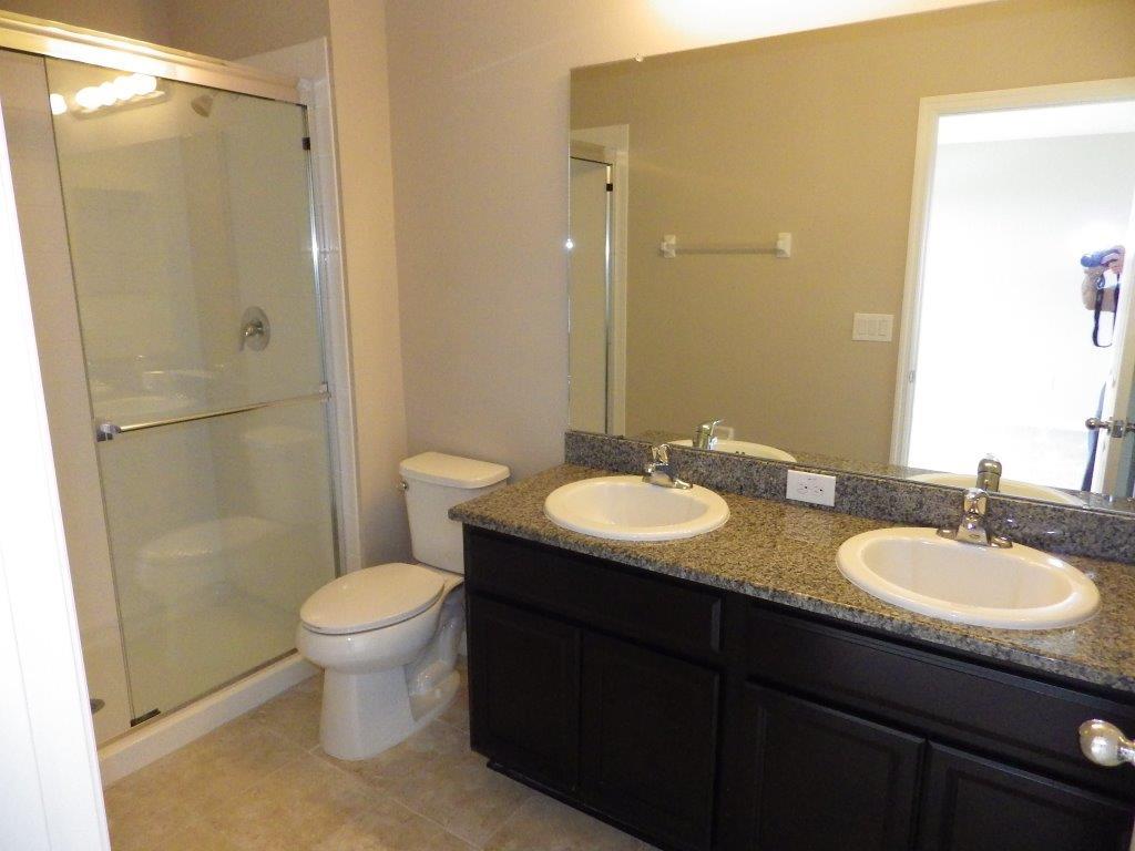7053 Woodchase Glen dr, riverview Florida 33578, Oak Creek (19)