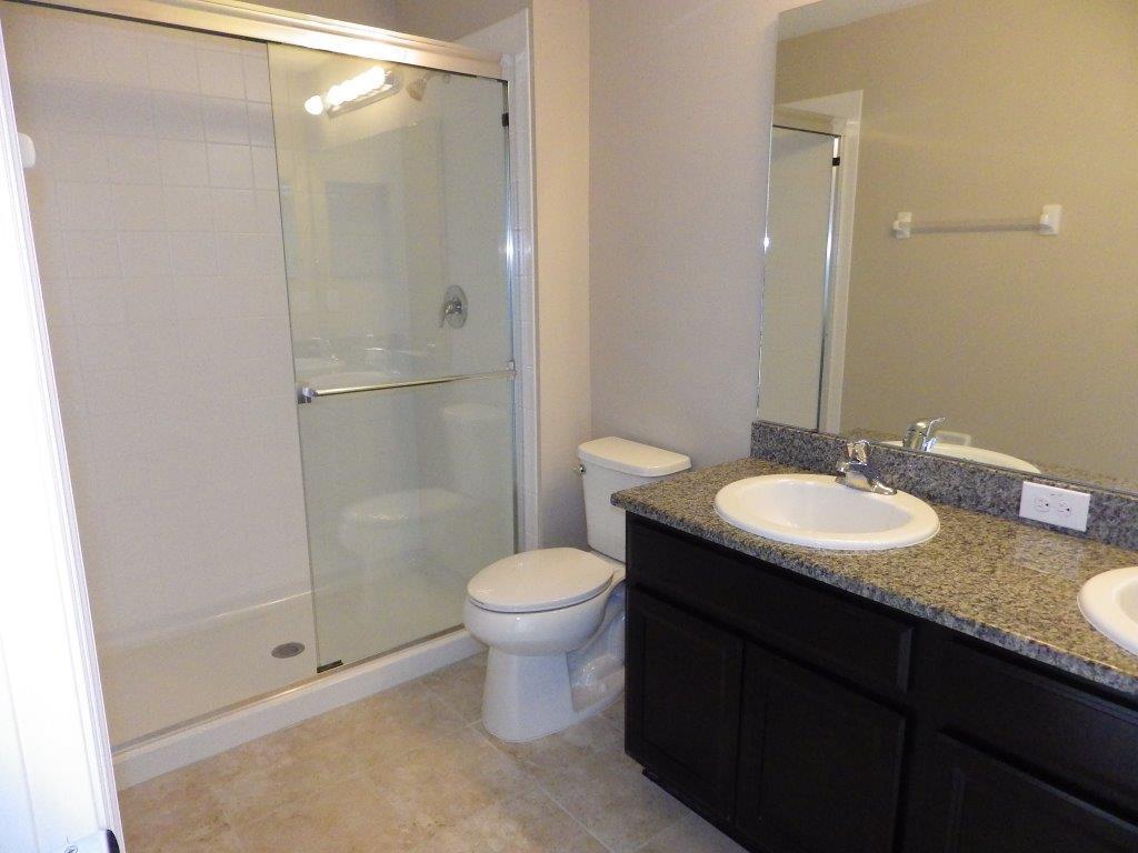 7053 Woodchase Glen dr, riverview Florida 33578, Oak Creek (20)
