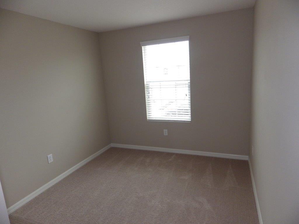 7053 Woodchase Glen dr, riverview Florida 33578, Oak Creek (23)
