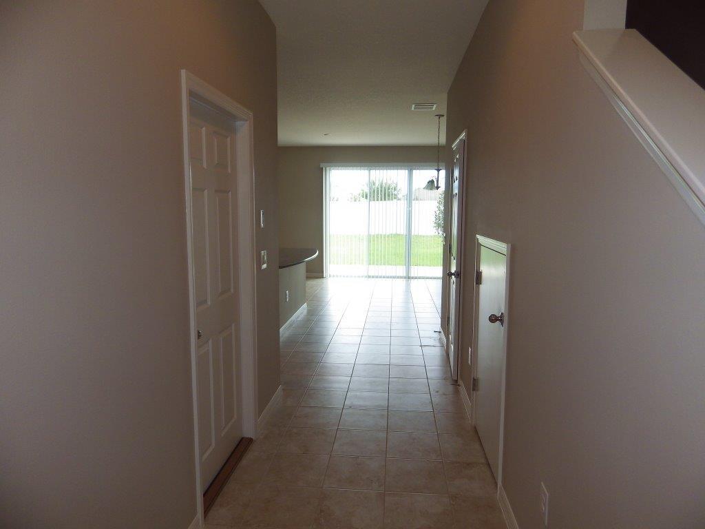 7053 Woodchase Glen dr, riverview Florida 33578, Oak Creek (5)