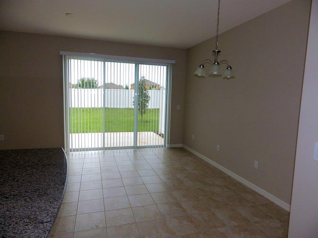 7053 Woodchase Glen dr, riverview Florida 33578, Oak Creek (6)