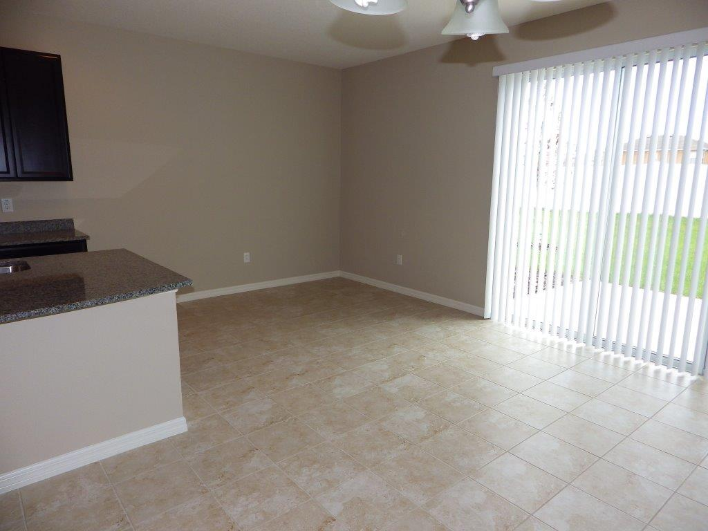 7053 Woodchase Glen dr, riverview Florida 33578, Oak Creek (7)