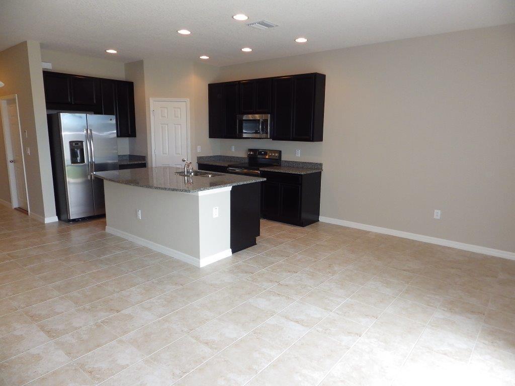 7053 Woodchase Glen dr, riverview Florida 33578, Oak Creek (8)