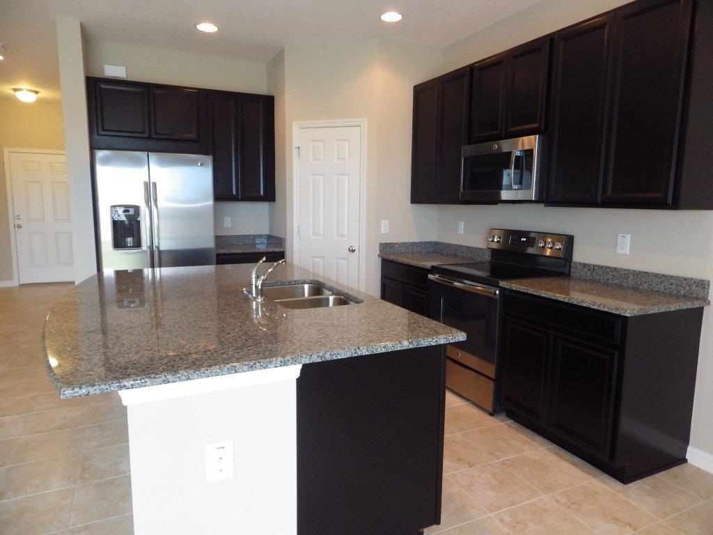 7053 Woodchase Glen dr, riverview Florida 33578, Oak Creek (9)