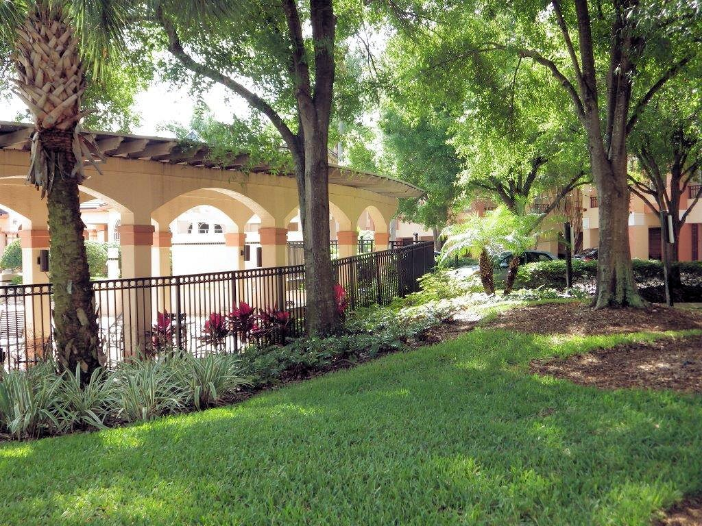 721 Mainsail Dr, Tampa florida 33602, Island Place (13)