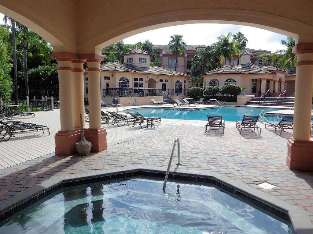 721 Mainsail Dr, Tampa florida 33602, Island Place (19)
