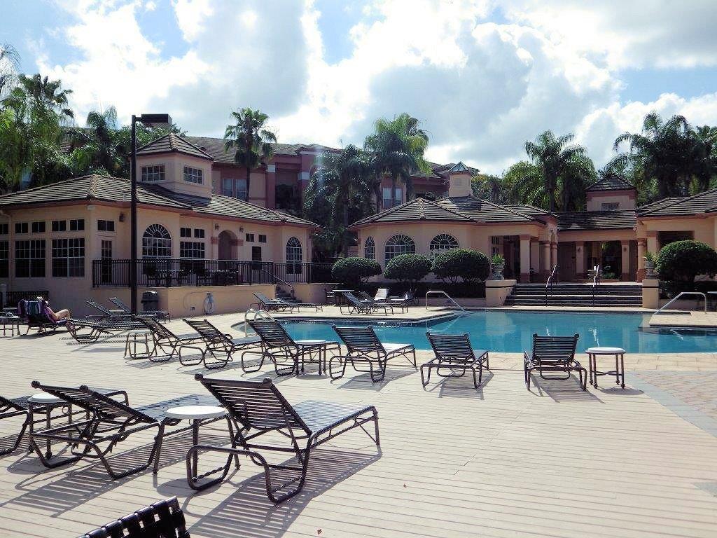 721 Mainsail Dr, Tampa florida 33602, Island Place (21)