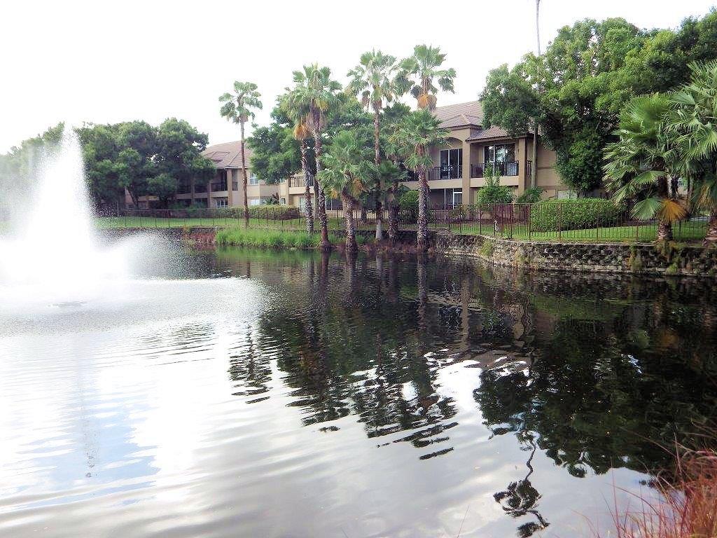 721 Mainsail Dr, Tampa florida 33602, Island Place (25)