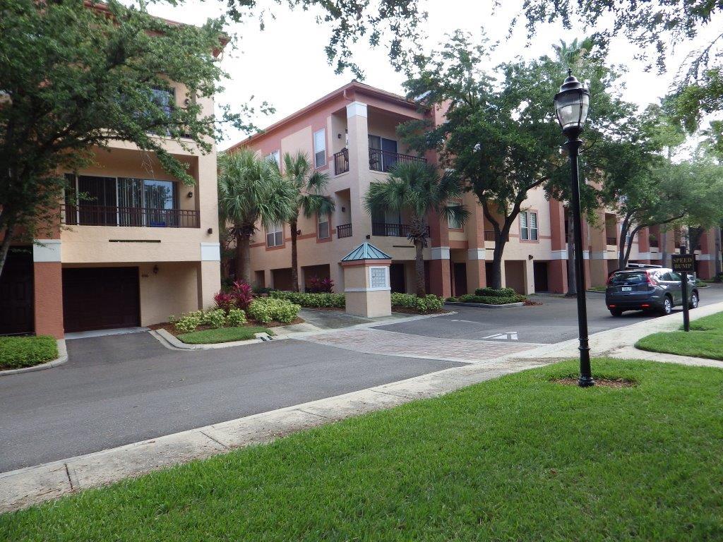 721 Mainsail Dr, Tampa florida 33602, Island Place (28)