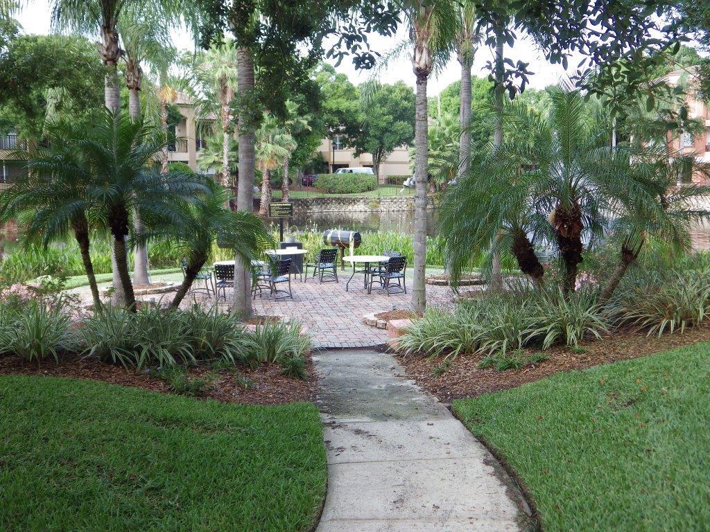 721 Mainsail Dr, Tampa florida 33602, Island Place (29)