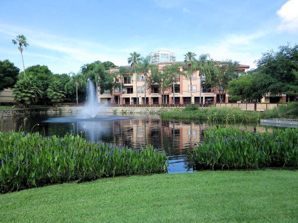 721 Mainsail Dr, Tampa florida 33602, Island Place (32)