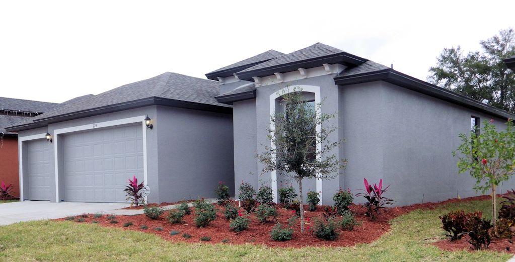 726 KINGSFIELD RESERVE AVE, BRANDON, FLORIDA