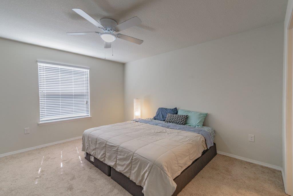 8742 Turnstone Haven Pl Tampa, FL 33619, Magnolia Park (2)