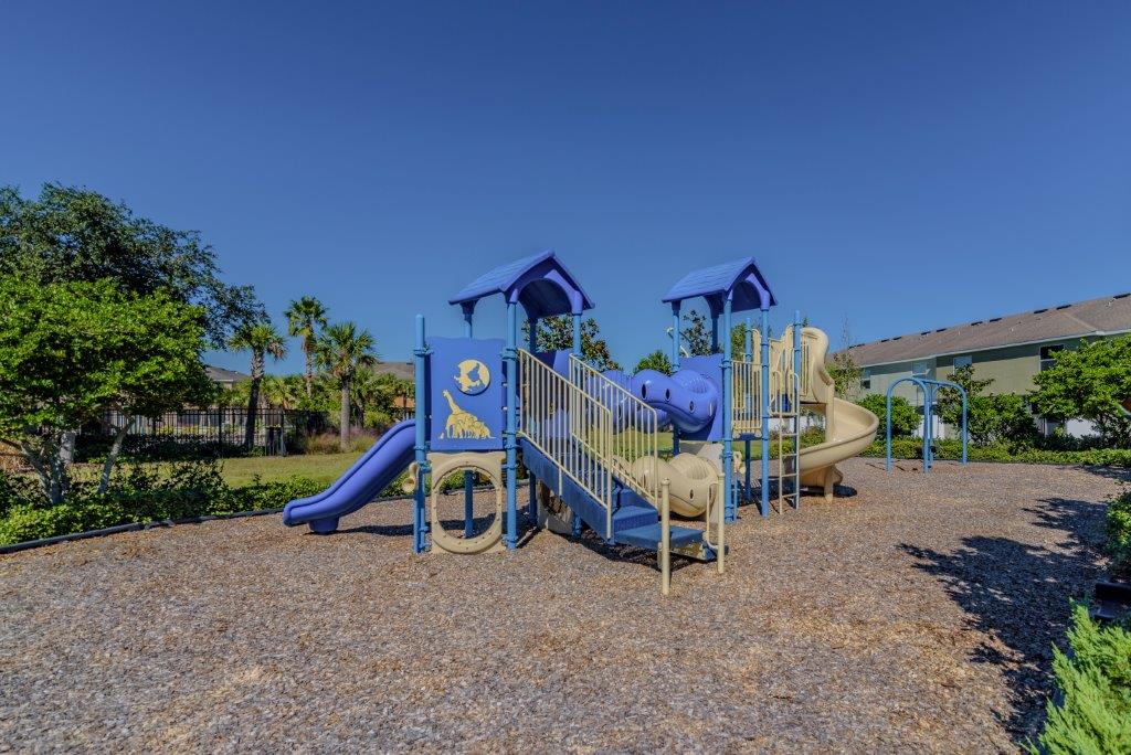 8742 Turnstone Haven Pl Tampa, FL 33619, Magnolia Park (24)