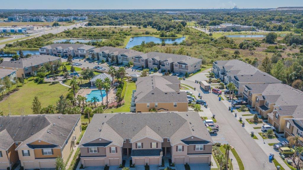 8742 Turnstone Haven Pl Tampa, FL 33619, Magnolia Park (27)