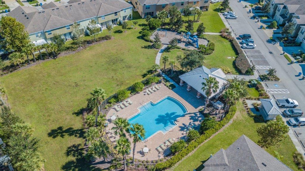 8742 Turnstone Haven Pl Tampa Si Real Estate Tampa Bay