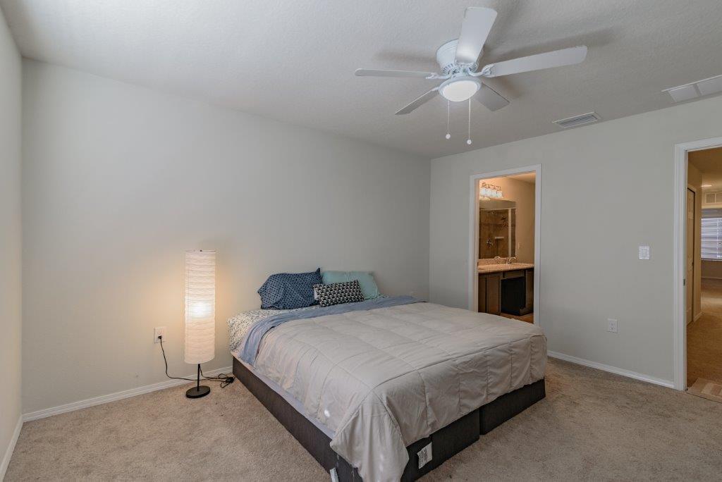 8742 Turnstone Haven Pl Tampa, FL 33619, Magnolia Park (3)