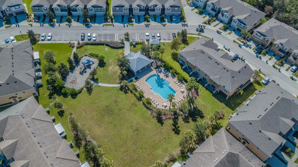 8742 Turnstone Haven Pl Tampa, FL 33619, Magnolia Park (30)