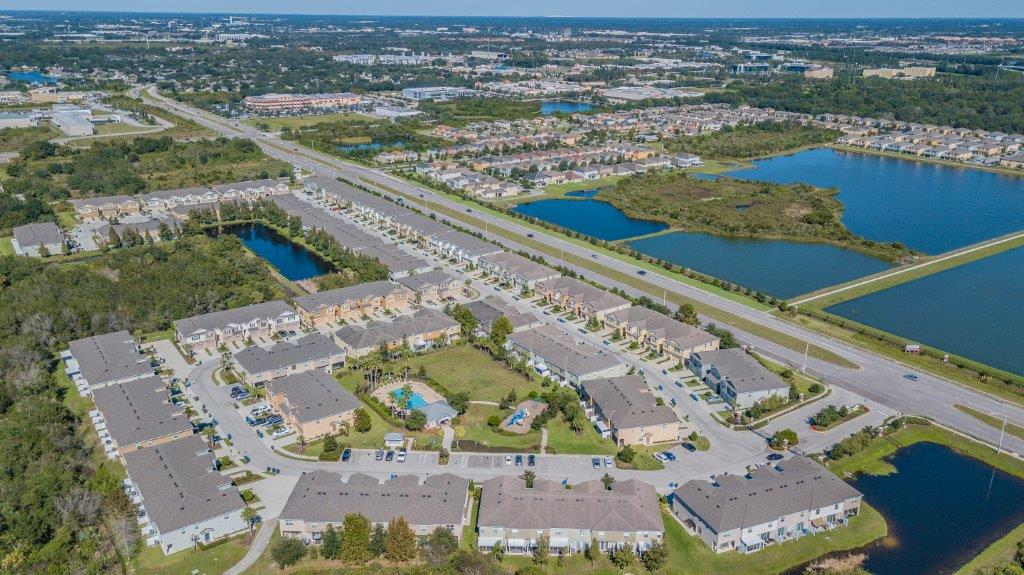 8742 Turnstone Haven Pl Tampa, FL 33619, Magnolia Park (31)
