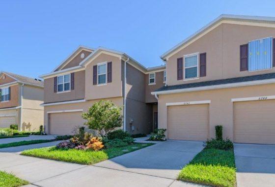 8742 Turnstone Haven Pl Tampa, FL 33619, Magnolia Park (5) Banner