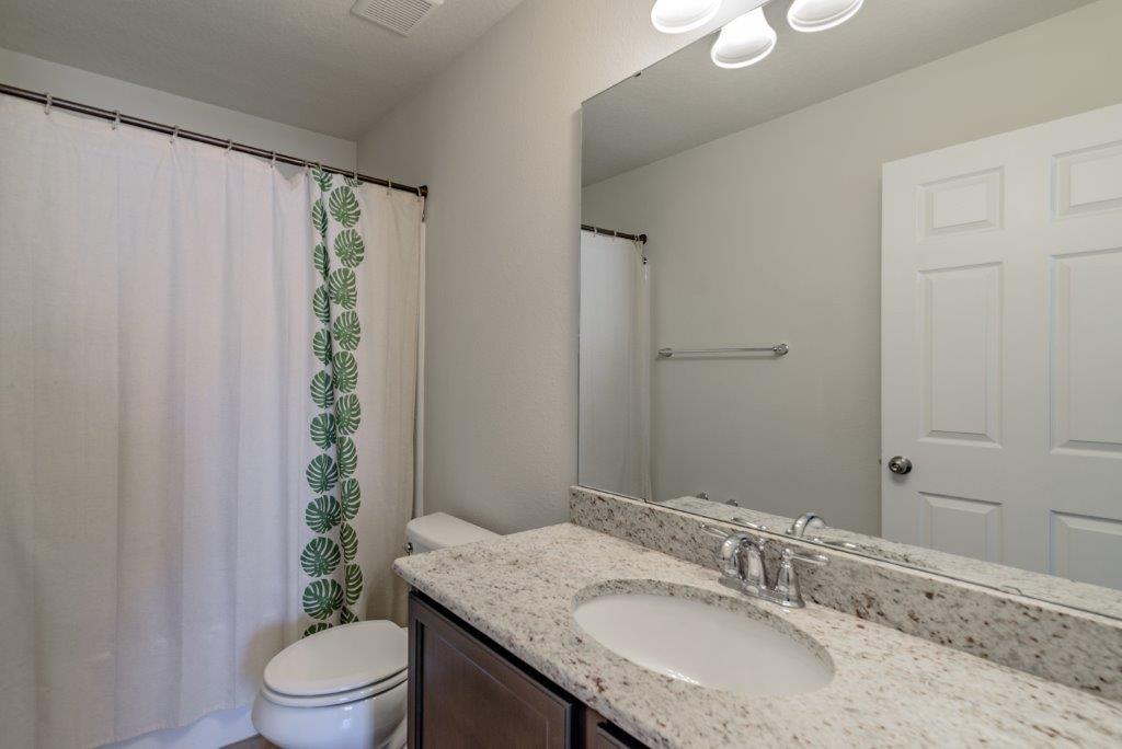 8742 Turnstone Haven Pl Tampa, FL 33619, Magnolia Park (7)