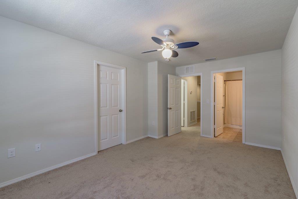 8742 Turnstone Haven Pl Tampa, FL 33619, Magnolia Park (9)