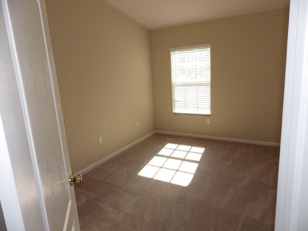 2762 Conch Hollow Dr, Brandon FL - SI Real Estate Tampa Bay