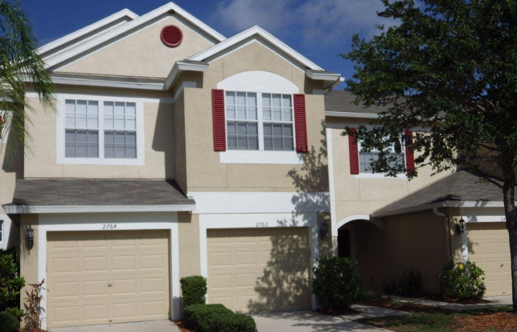 2762 Conch Hollow Dr Brandon Fl Si Real Estate Tampa Bay