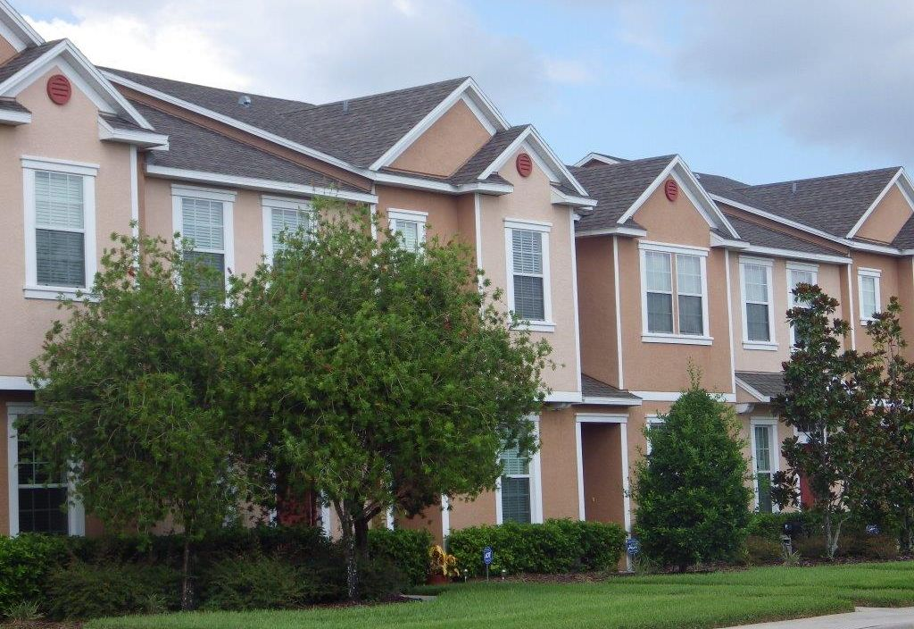 6987 Towering Spruce Drive Riverview, FL ,Oak Creek