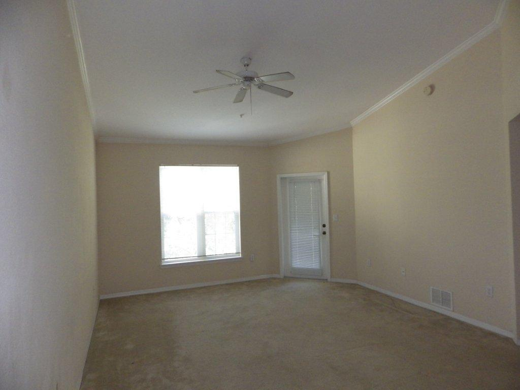 10019 Courtney Palms Blvd Unit 302 Tampa Si Real